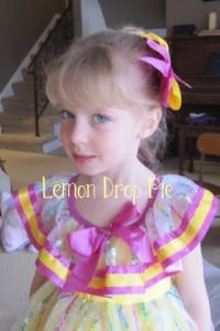 http://www.lemondroppie.com/2013/03/ballet-recital/