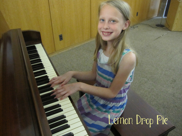 first piano recital (2)