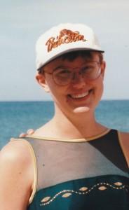 Princeton hat