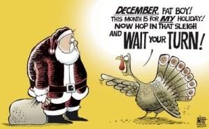 turkey-and-santa-cartoon-november-my-month
